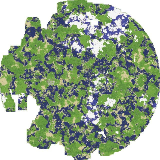 Minecraft world map mod minecraft world map mod minecraft explore world maps minecraft and more gumiabroncs Image collections