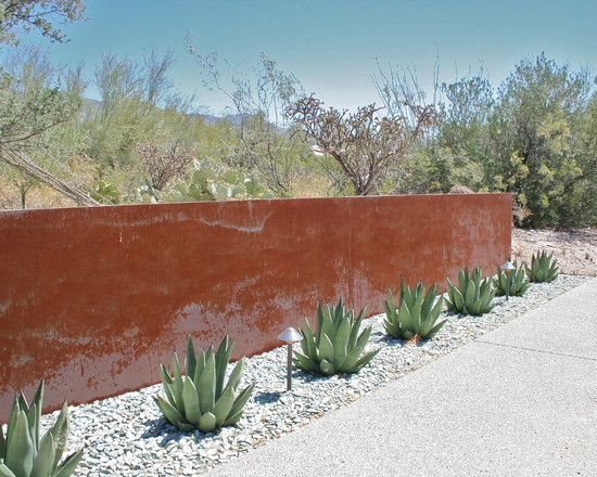 Cactus Garden Ideas planting a simple catci garden wwwabeautifulmesscom step 4 Modern Trends Cactus Garden Ideas Tips
