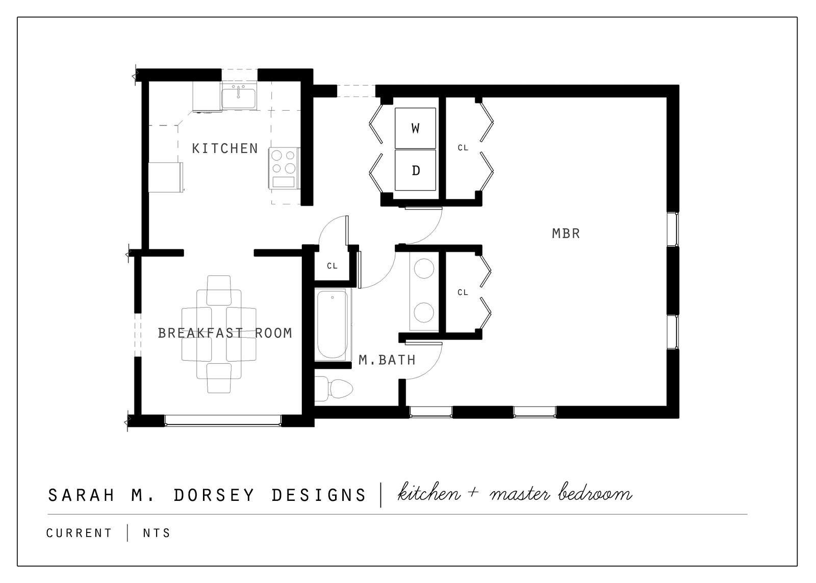 Best 10 Minimalist Average Size Of A Master Bedroom For Your 640 x 480