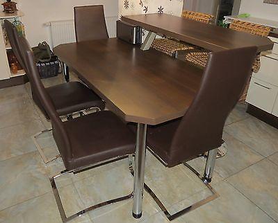 küchentisch mit stühle; eek asparen25 , sparen25.de