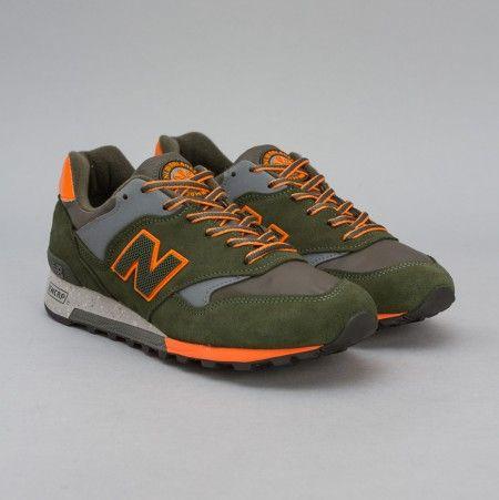Cheap New Balance M577MOO Men Shoes on sale