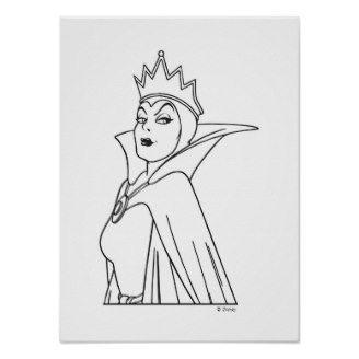 Quoteko Com Snow White Evil Queen Evil Queen Evil