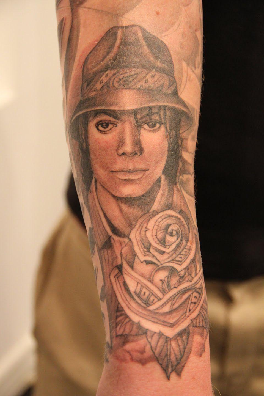 Mister Cartoon Tattoos Pinterest Cartoon Tattoo And Tattoo Art