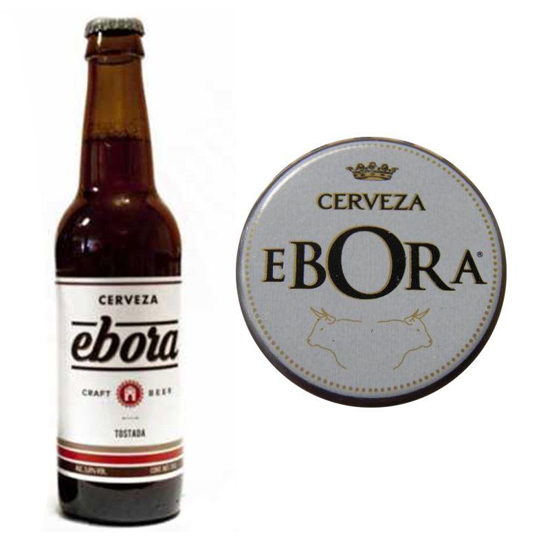 Pin De Pedro Alvarez Socarras En Cervezas Cerveza
