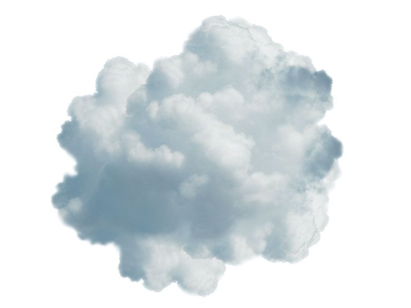 50 Free Cloud Textures Cloud Texture Clouds Blue Clouds