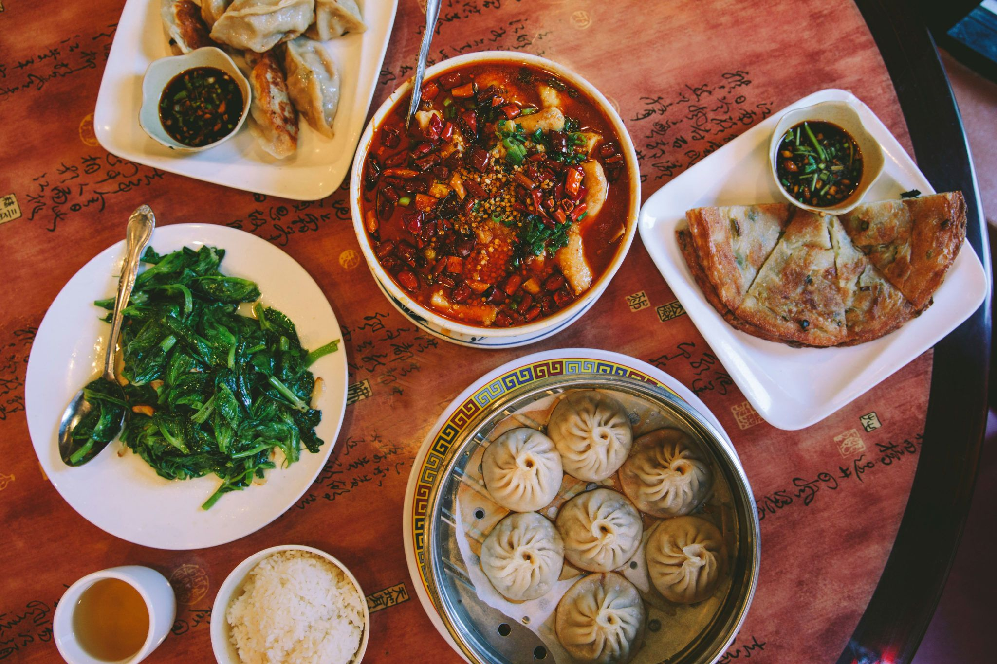 From Daytime Dumplings To Late Night Noodles Your Ultimate Guide To Boston S Chinatown In 2020 Best Chinese Food Food Chinatown Restaurants