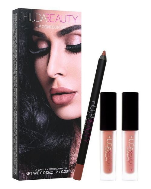 New Women Long lasting Lipsticks! 💇💋💞👜 Size: Full Size