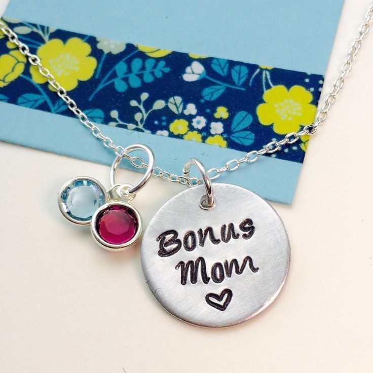 21+ Spaced letter necklace canada ideas