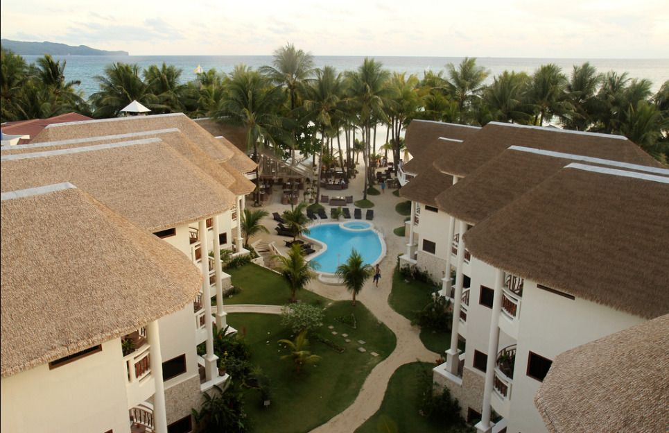 My Boracay Guide Offers the lowest prices on hotels and