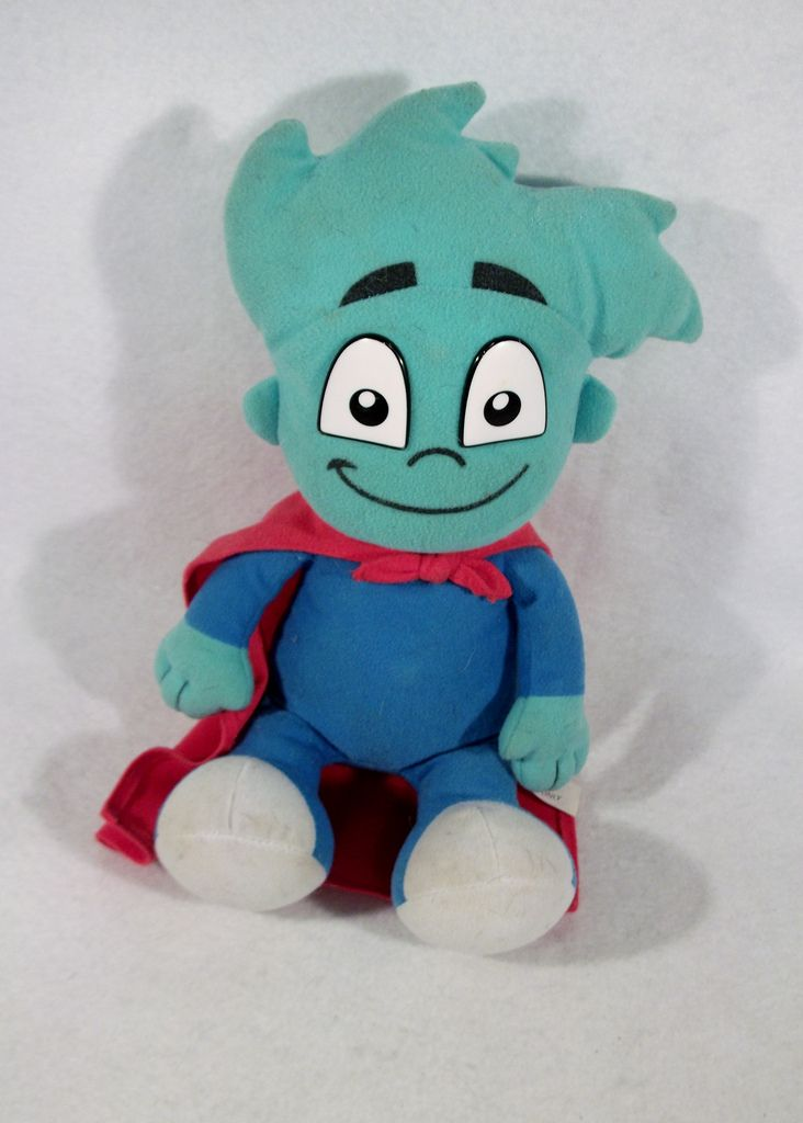 Pajama Sam With Images Animated Characters Game Character