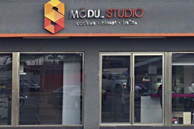 Modul Studio Cocinas Integrales En Villahermosa Tabasco