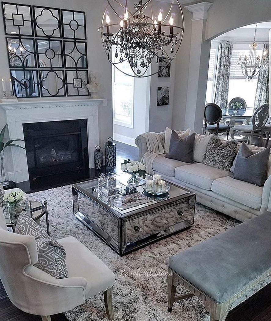 1 669 Likes 9 Comments Interior Home Inspiration