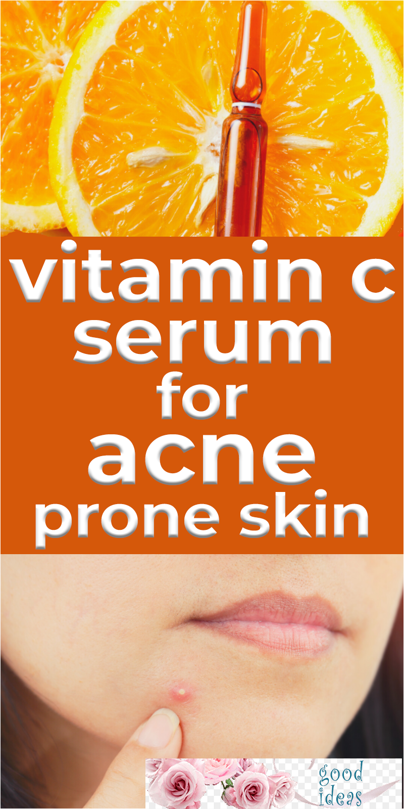 How To Use Vitamin C Serum For Anti Aging Brighter And Blemish Free Skin Don T Miss This Mira In 2020 Vitamin C Serum Anti Aging Skin Care Remedies Organic Skin Care