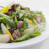 Photo of Recipe New Nicoise – Salads #Nicoise #NEW #Recipe #Salads – #nicoise #rezept