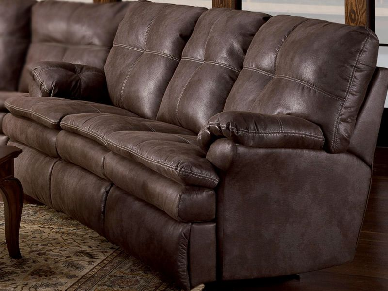 Best Cardi's Furniture Power Rcln Sofa 1199 99 101726000 400 x 300