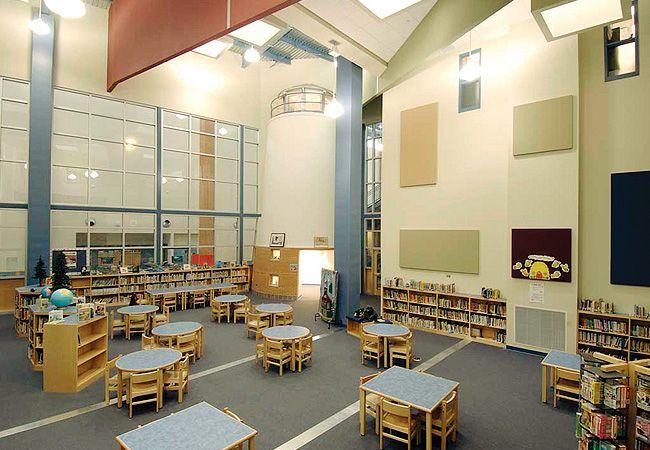 14 best Interior Design for School images on Pinterest Interior