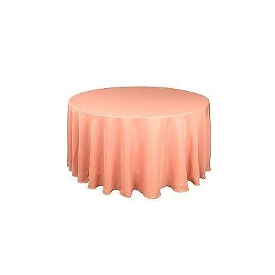 peach tablecloths - Google Search