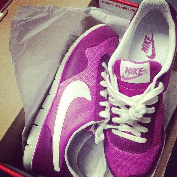 Womens Shoes, Nikes for Girls and Boys, Nike Free Running FOR Cheap · Baby  ...