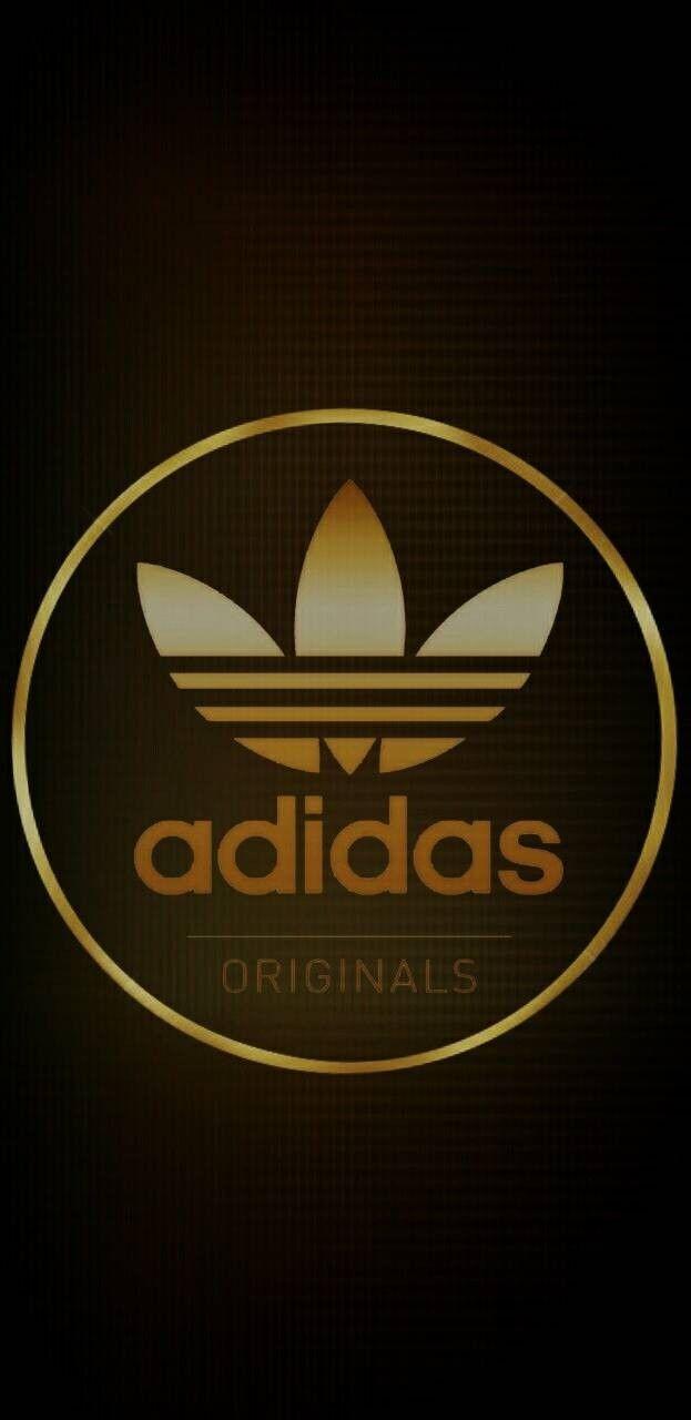 Nike Adidas New Balance おしゃれまとめの人気アイデア Pinterest Dawn Smith ロゴデザイン 携帯電話の背景 壁紙