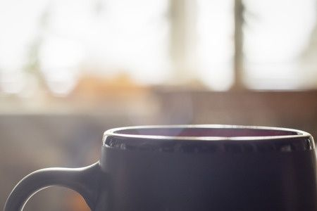 Benefits of Drinking Hot Water: 五臓六腑をデトックス!【白湯】の効果と作り方