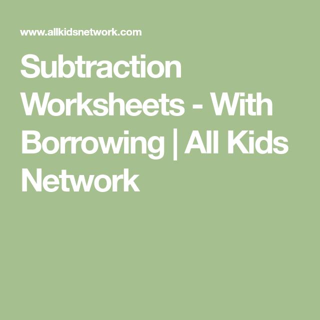 worksheet. Social Studies Worksheets 4th Grade. Grass Fedjp ...