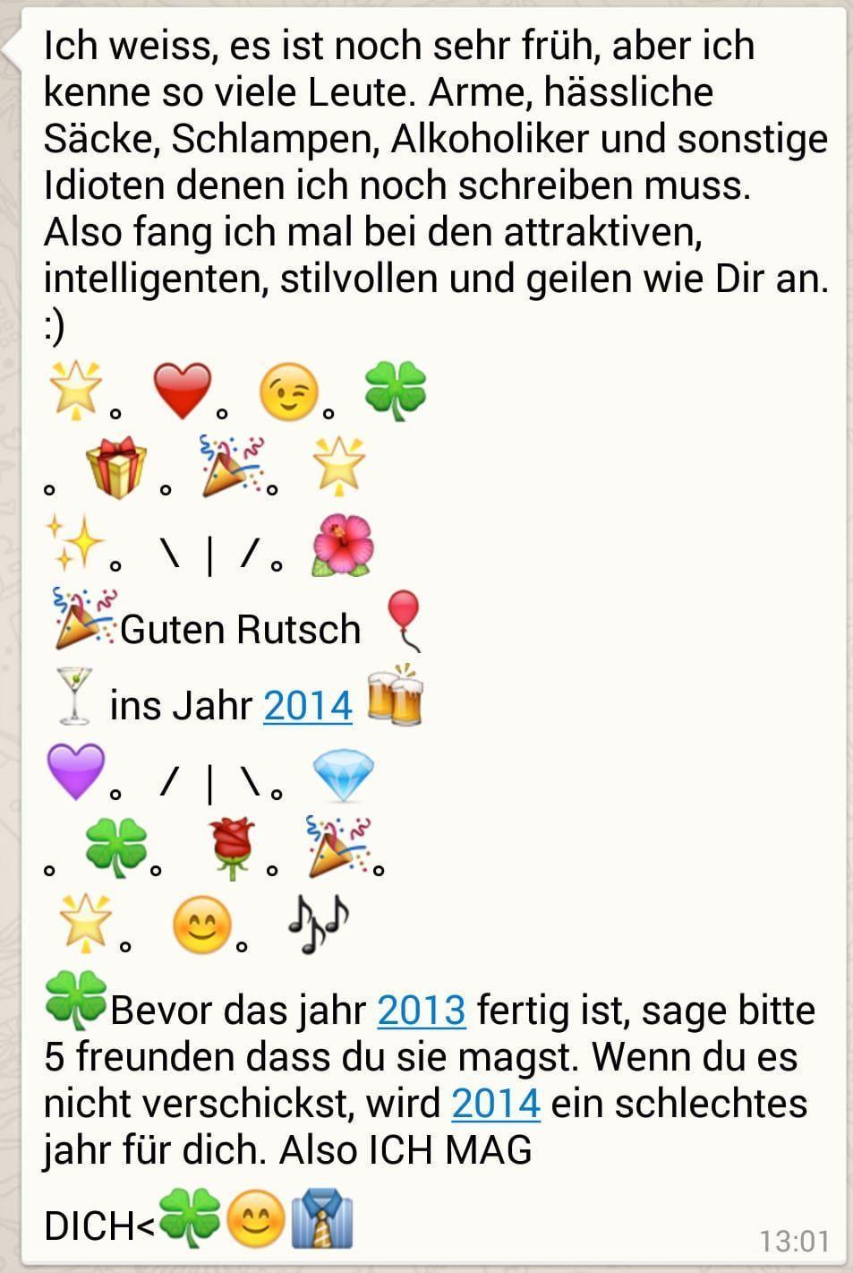 Guten Rutsch Ins Neue Jahr Spruche Lustig Guten Rutsch Ins Neue Jahr Spruche Lustig Guten Rutsch Ins Neue Jahr Spruche Lustig Guten Read More Gutenrut 2020