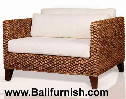 Banana Furniture Indonesia Furniture Design Furniture Woven Furniture
