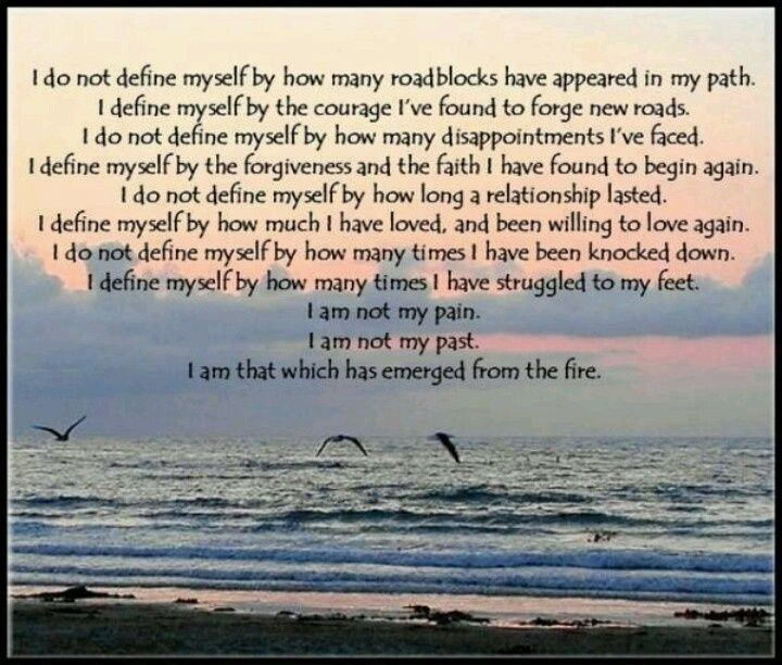 Picture Quotes And Sayings For Strength