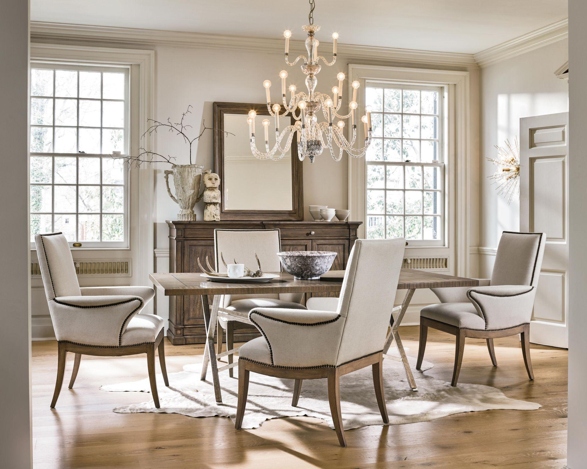 Meritage By Fine Furniture Design Fine Furniture Design Furniture Design Fine Furniture