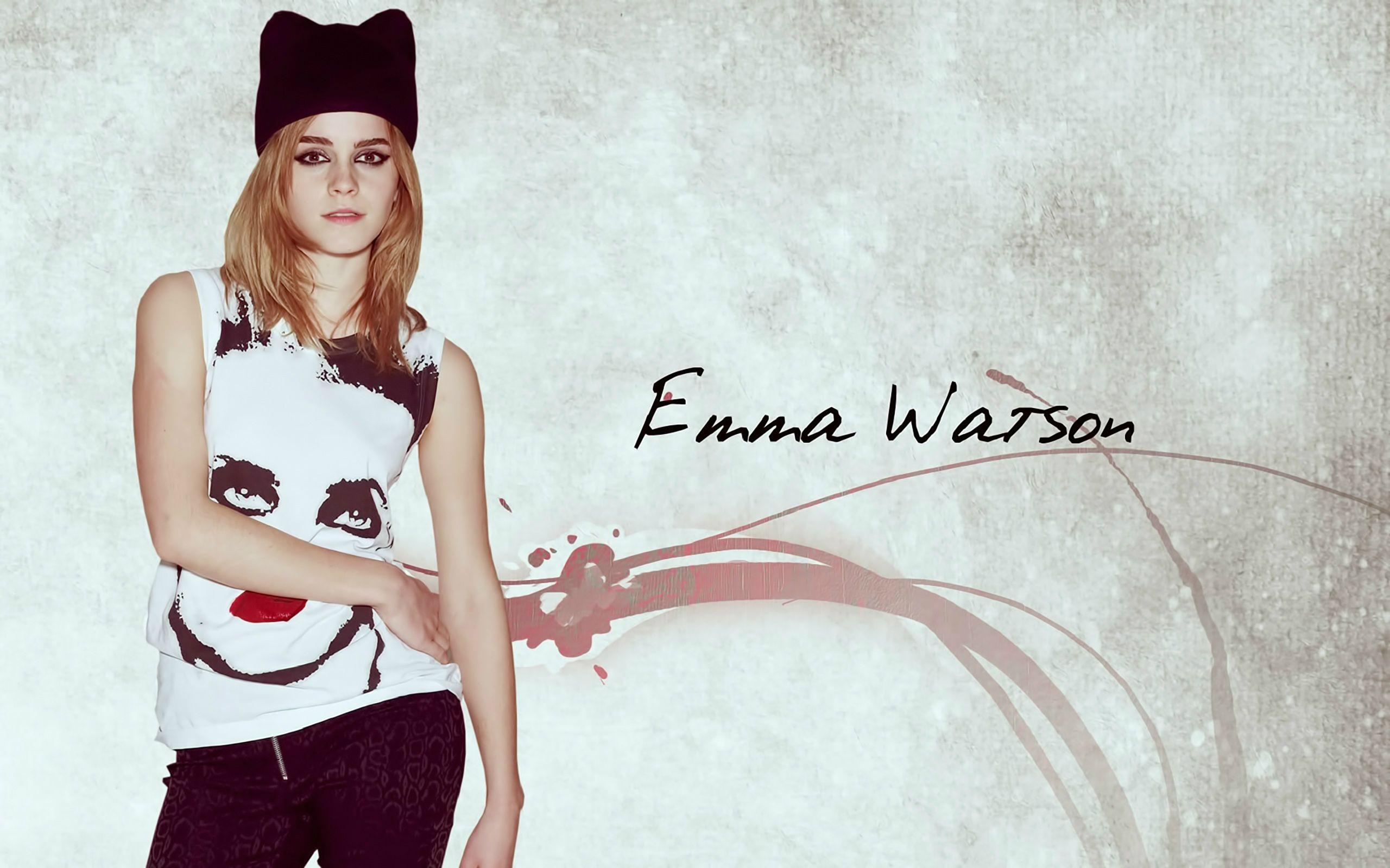 Emma watson 2016 hd wallpapers emma watson pinterest emma watson smile emma watson and - Emma watson wallpaper 2016 ...