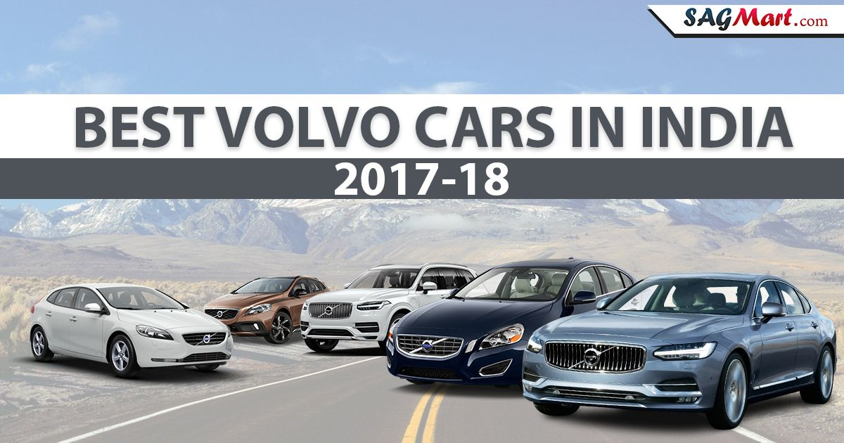 volvo new models 2018. interesting new volvo cars price list in india 20172018  new models images offers intended volvo new models 2018