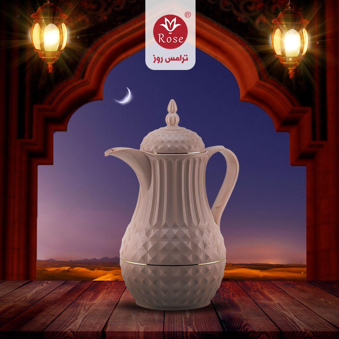 رمضان هو شهر أوله رحمة وأوسطه مغفرة وأخره عتق من النـار مع انقضاء العشر الأوائل من شهر رمضان نسأل الله أن يرحمنا ويبارك لنا في الشهر الكريم ويتقب Rose Post