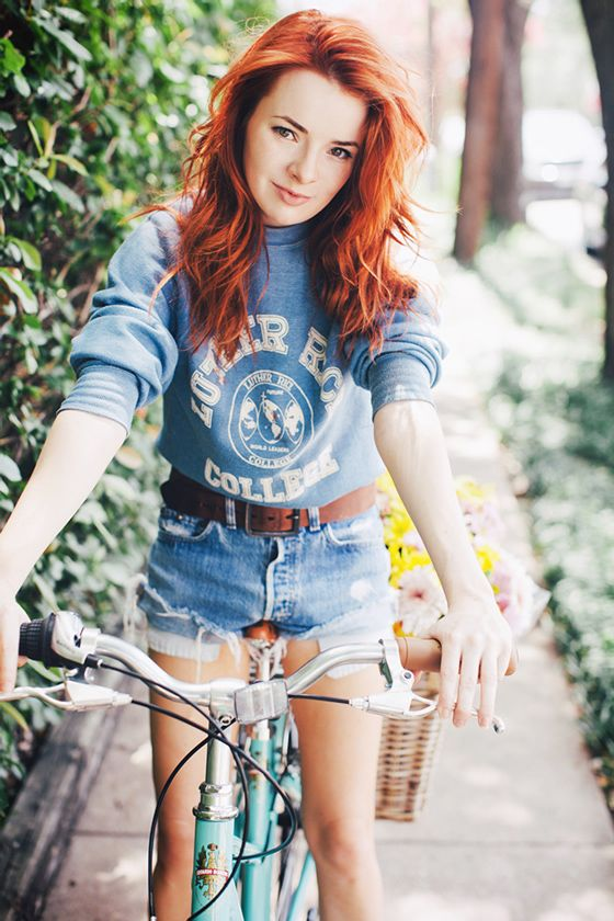 redhead-unlined-jeans-hot-libanes-boobes-sexy-movies