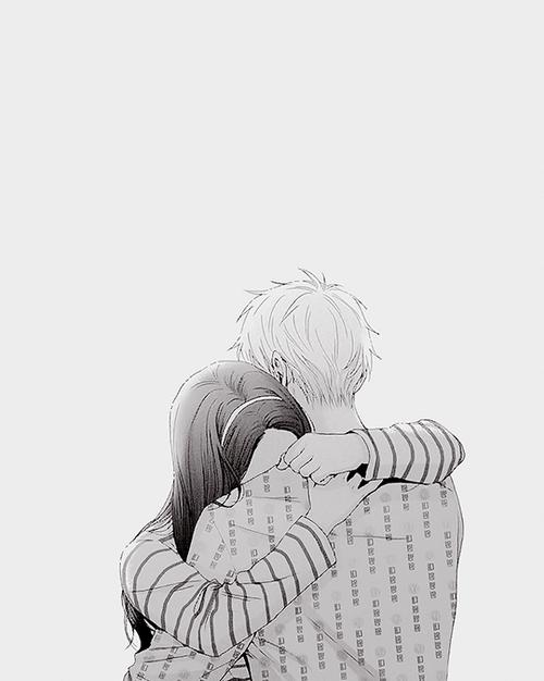 Jidokhage Kkeureoango Jidokhage Kiseuhago Manga Shoujo Love