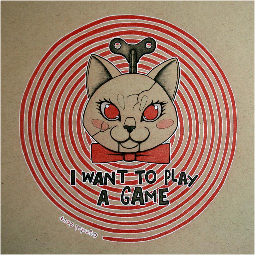 Anna Castle Cats Halloween Fanart Contest Entry By Cyndalcreates Deviantart Com On Deviantart Halloween Cat Fan Art Meow Art