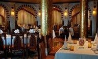 مطعم الخيال للمأكولات الشرقية شارع جميرا Best Restaurants In Dubai Restaurant Guide Dubai