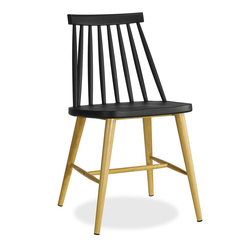 Silla Windsor Mesas Pinterest Windsor F C Sillas Y Muebles  # Muebles Tejidos De Plastico