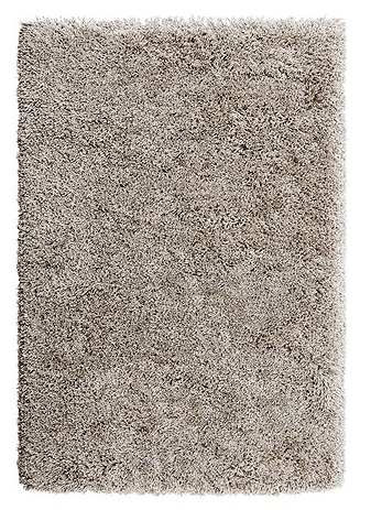 Gaser Rug From Ikea With Images