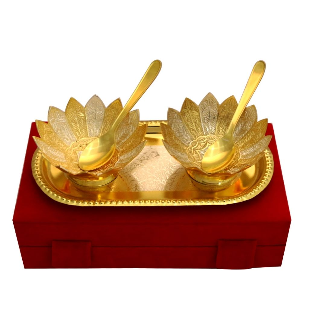 Silver Gifts For Indian Wedding: Beautiful Baby Shower Return Gifts From India On Baby