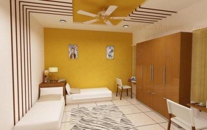 Top 10 Indian Small Bedroom Design Ideas Top 10 Indian Small