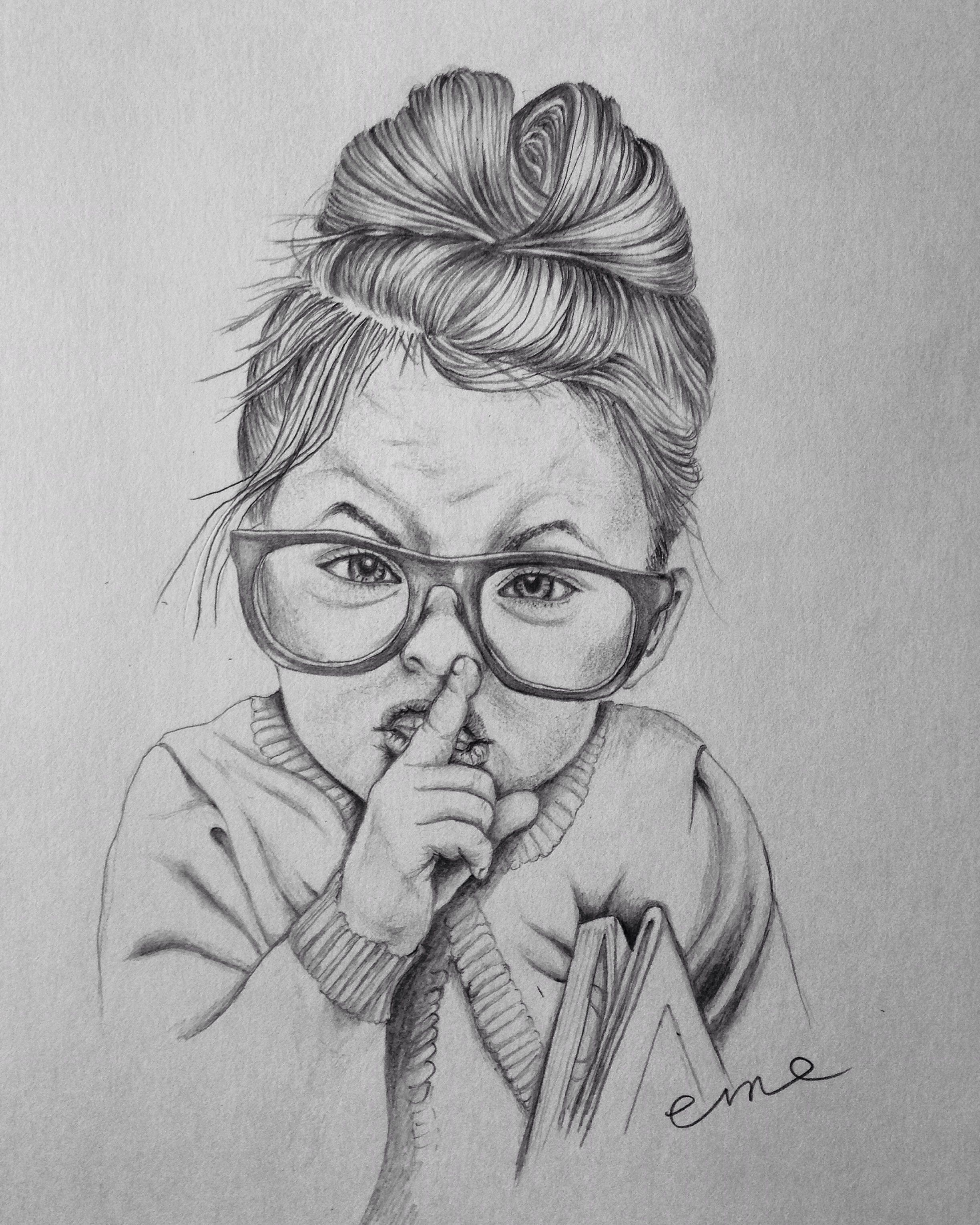 Pin By Eme On Art Art Drawings Sketches Creative Pencil Drawing Images Art Drawings Sketches Simple