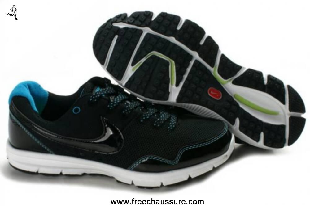 skate shoes best price separation shoes Pin on Nike Free Chaussure
