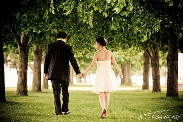 boston engagement wedding photographer