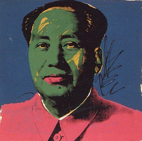Mao 93 - http://www.rekomande.com/mao-93/