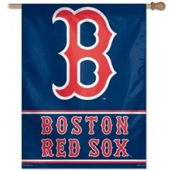 Does Your Athletic Kid Love Everything Boston Red Sox Looking For