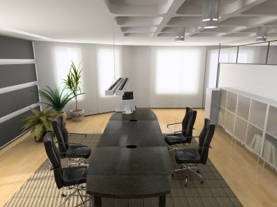 Office Interior Design Ideas office interior design ideas design office conference room design 1000 Images About Interior Office Design Ideas On Pinterest Office Designs Interior Office And Modern Office Design