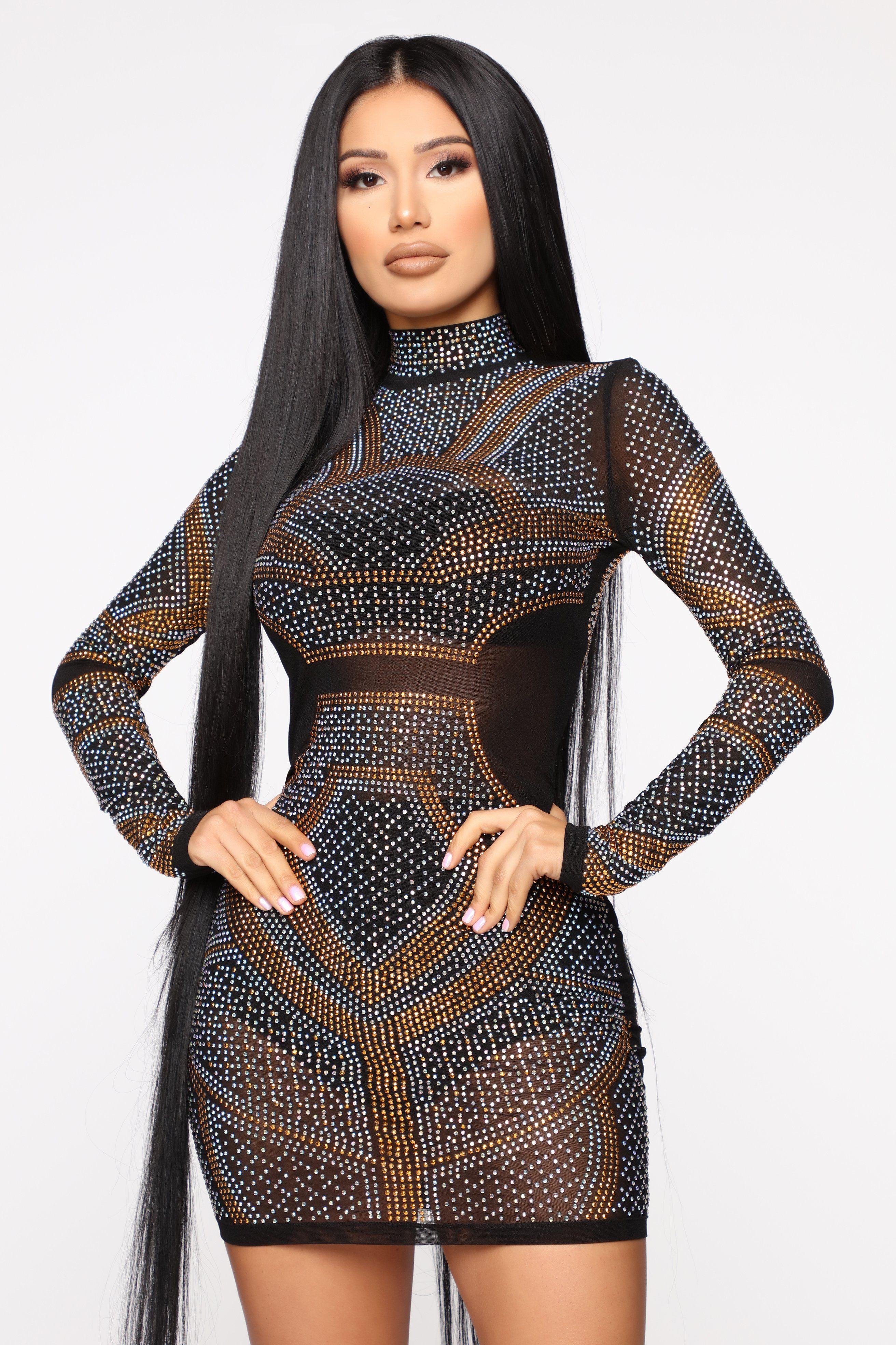Pin On Sexy Bodycon Dresses [ 3936 x 2624 Pixel ]