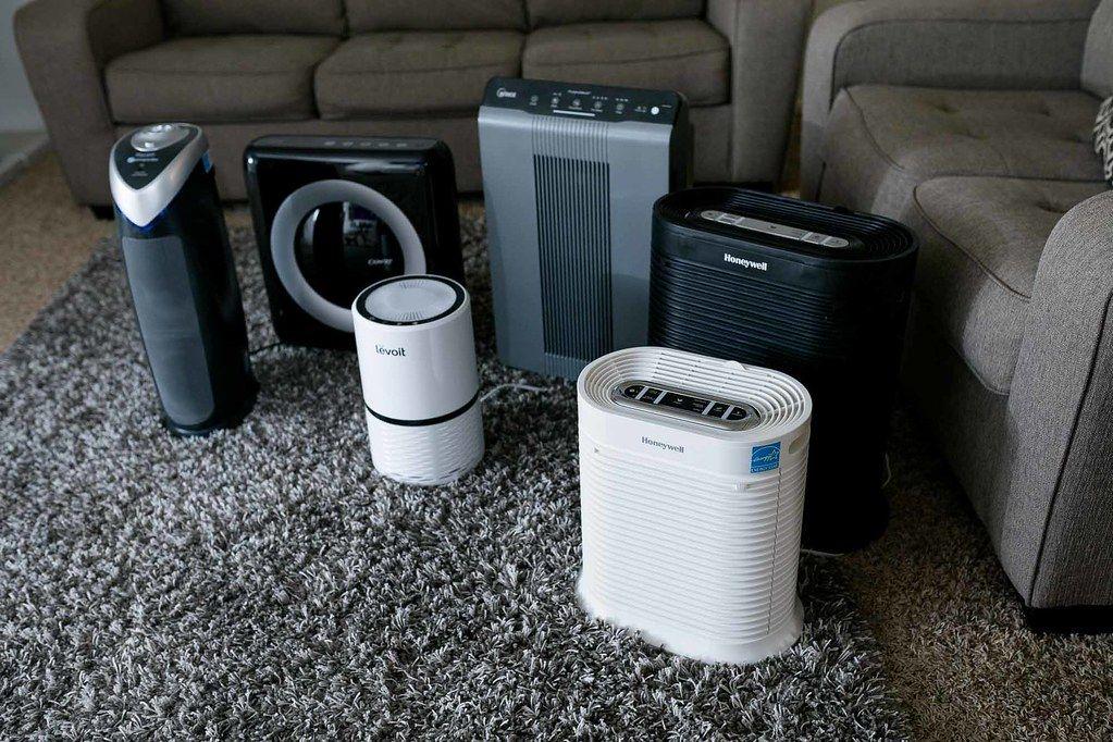 Air Purifiers Air Purifier Home Air Purifier Room Air Purifier