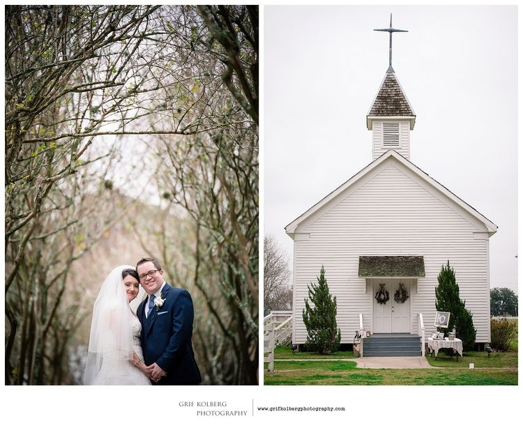 George Ranch Historical Park Wedding By Grif Kolberg Photography Sugar Land Photographer