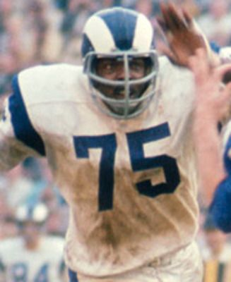 3d378e7e236 The 40 Most Intimidating Players in NFL History   Rams/Football ...